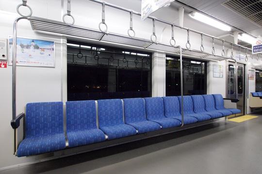 20111223_aonami_1000-in02.jpg