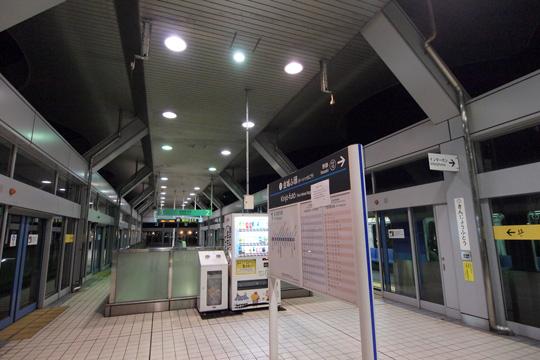 20111223_kinjofuto-01.jpg