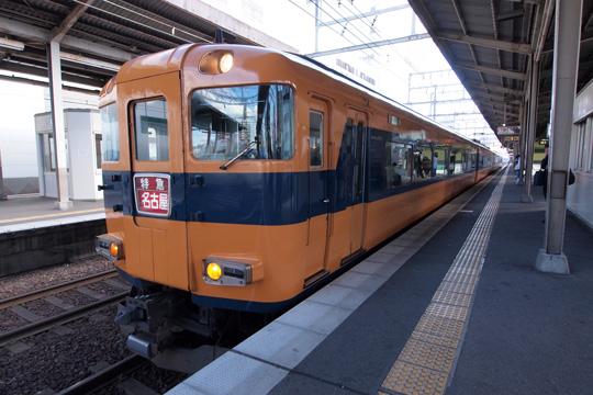 20111223_kintetsu_12600-01.jpg
