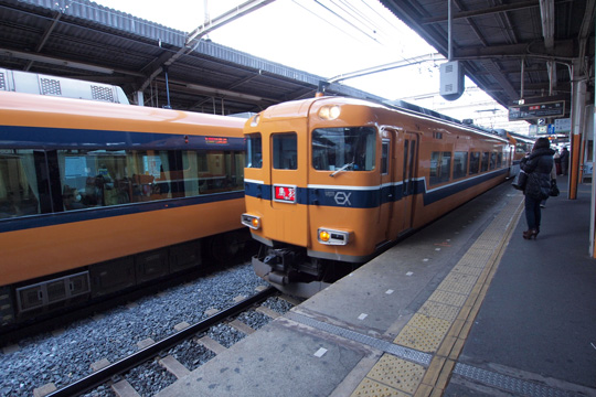 20111223_kintetsu_30000-01.jpg