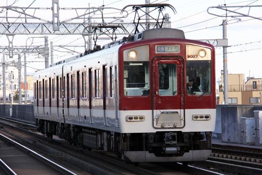 20111223_kintetsu_9000-01.jpg