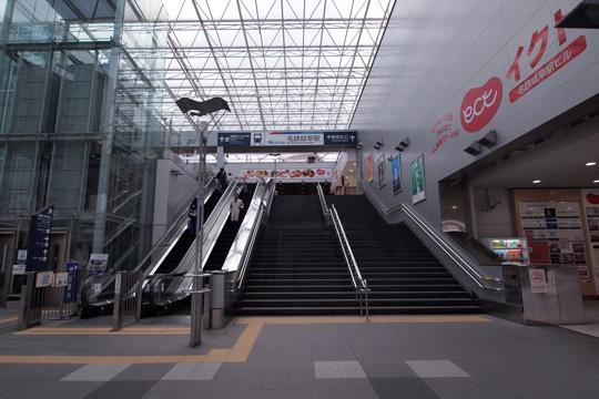 20111224_gifu-01.jpg