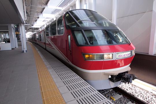 20111224_meitetsu_1000-01.jpg