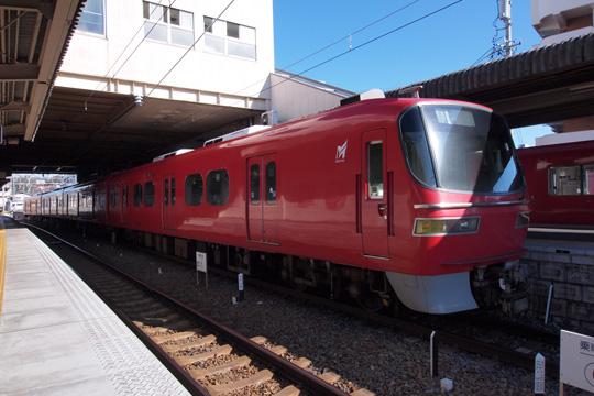 20111224_meitetsu_1380-02.jpg