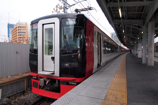 20111224_meitetsu_1700-01.jpg