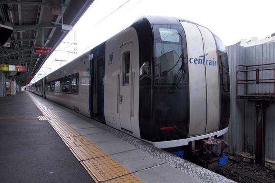 20111224_meitetsu_2000-01.jpg