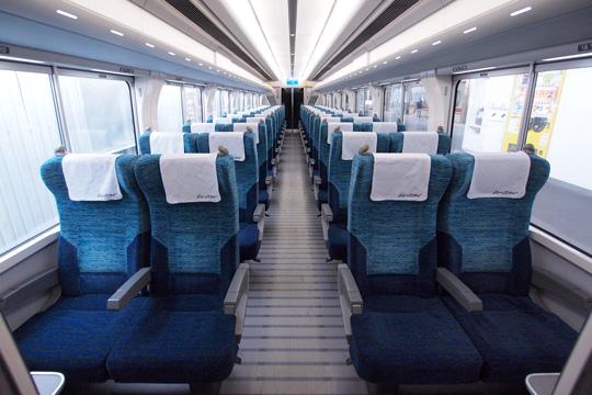 20111224_meitetsu_2000-in01.jpg