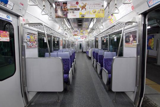 20111224_meitetsu_2200-in01.jpg