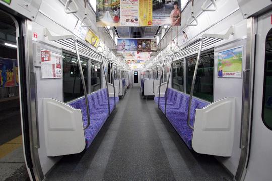 20111224_meitetsu_2200-in02.jpg