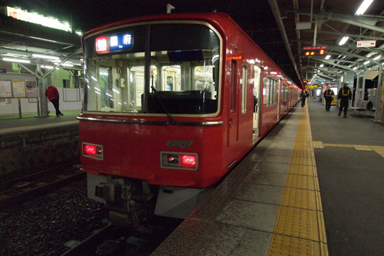 20111224_meitetsu_3100-01.jpg