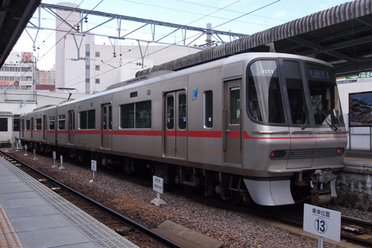 20111224_meitetsu_3150-01.jpg
