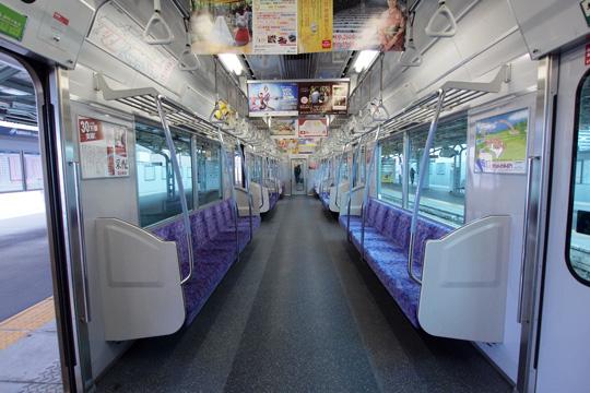 20111224_meitetsu_3150-in01.jpg