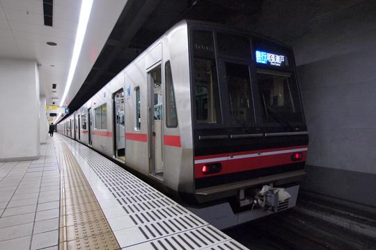 20111224_meitetsu_4000-01.jpg