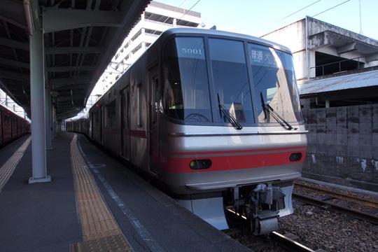 20111224_meitetsu_5000_2g-01.jpg