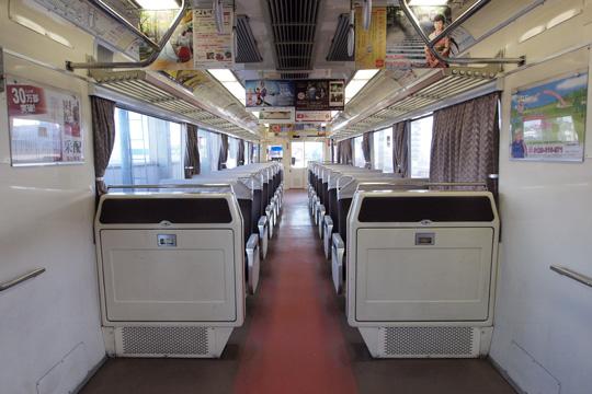 20111224_meitetsu_5700-in01.jpg