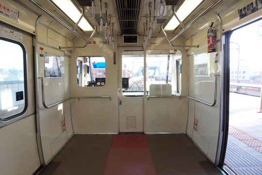 20111224_meitetsu_5700-in02.jpg