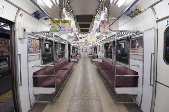 20111224_meitetsu_6000-in01.jpg