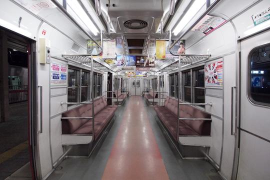 20111224_meitetsu_6600-in01.jpg