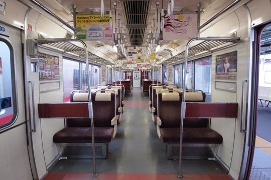 20111224_meitetsu_6800-in01.jpg