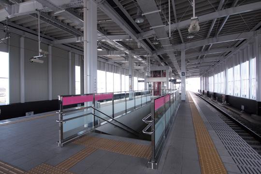 20111224_otagawa-04.jpg
