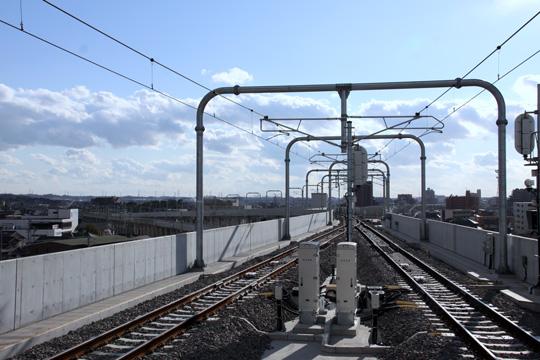 20111224_otagawa-05.jpg