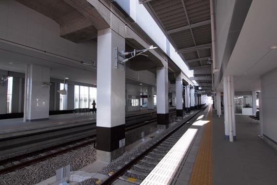 20111224_otagawa-07.jpg