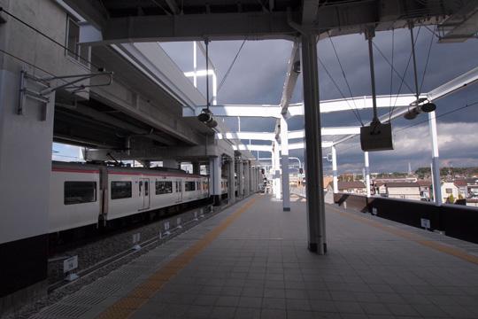 20111224_otagawa-10.jpg
