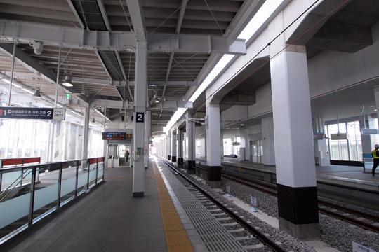 20111224_otagawa-11.jpg