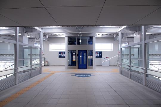 20111224_otagawa-16.jpg
