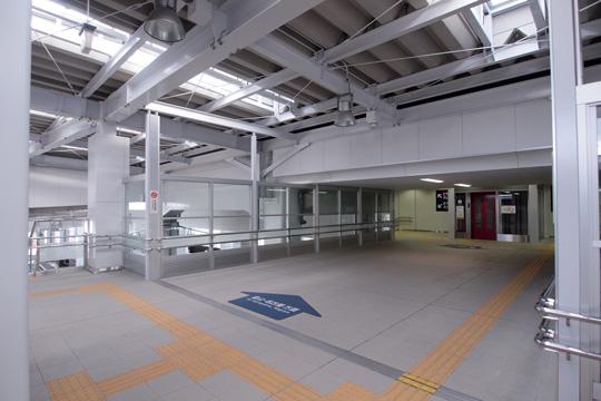 20111224_otagawa-17.jpg
