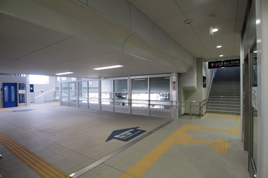20111224_otagawa-18.jpg