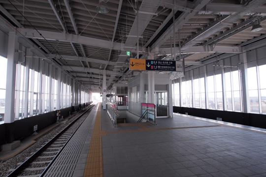 20111224_otagawa-21.jpg