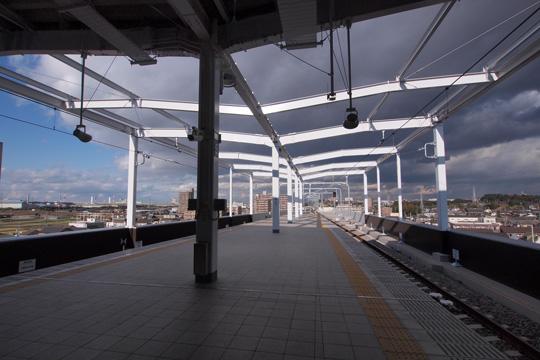 20111224_otagawa-22.jpg