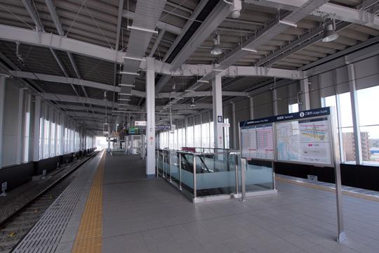 20111224_otagawa-24.jpg