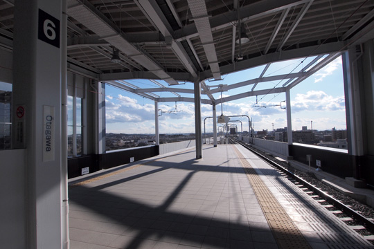 20111224_otagawa-25.jpg