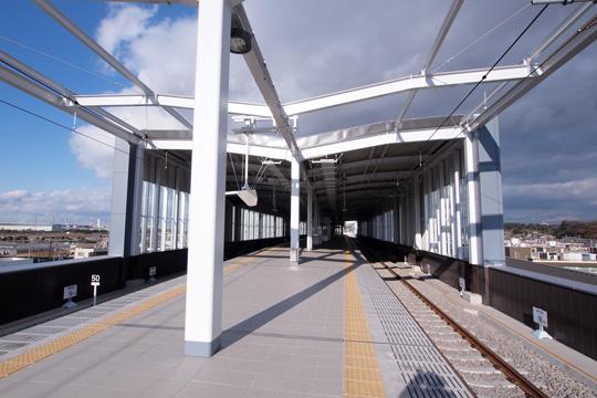 20111224_otagawa-26.jpg