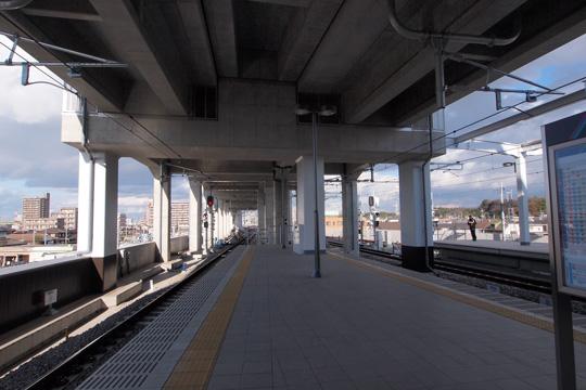 20111224_otagawa-28.jpg