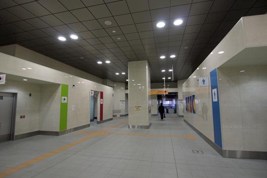 20111224_otagawa-31.jpg