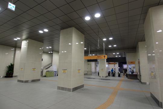 20111224_otagawa-34.jpg