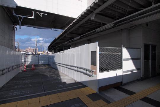 20111224_otagawa-38.jpg
