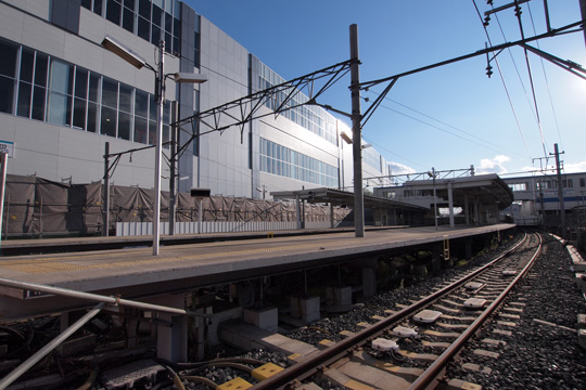20111224_otagawa-40.jpg