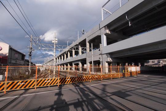20111224_otagawa-41.jpg