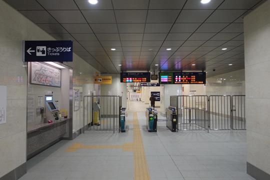 20111224_otagawa-43.jpg