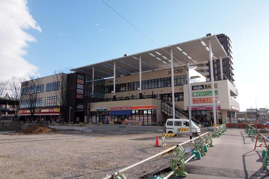 20111224_otagawa-45.jpg