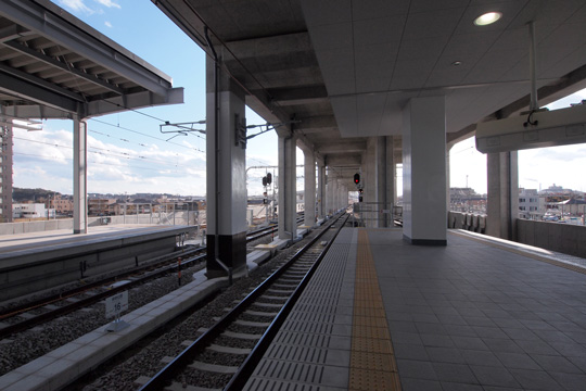 20111224_otagawa-47.jpg
