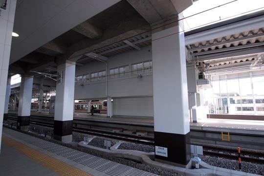 20111224_otagawa-48.jpg