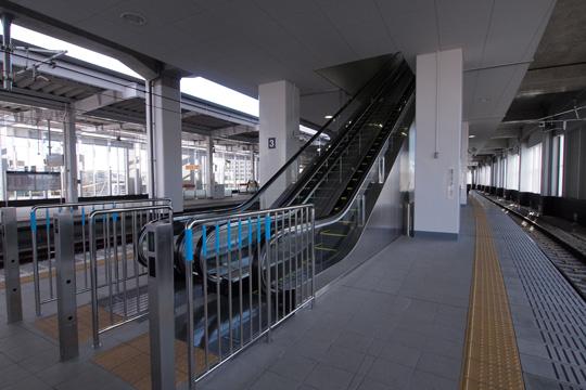 20111224_otagawa-49.jpg