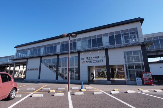 20111224_shin_unuma-02.jpg