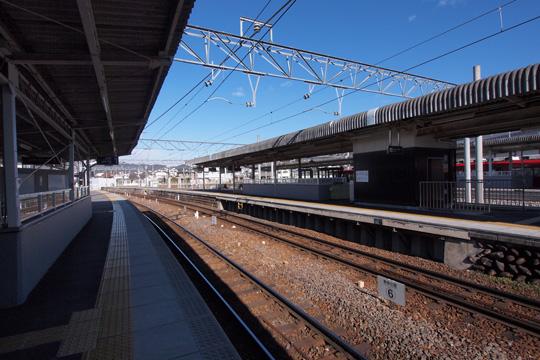 20111224_shin_unuma-04.jpg