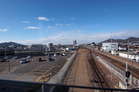 20111224_shin_unuma-09.jpg